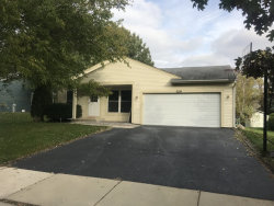Photo of 2314 Wayland Lane, NAPERVILLE, IL 60565 (MLS # 09777633)