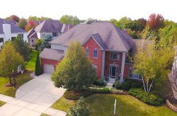 Photo of 2315 Skylane Drive, NAPERVILLE, IL 60564 (MLS # 09777637)