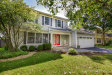 Photo of 2066 Springside Drive, NAPERVILLE, IL 60565 (MLS # 09777747)