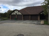 Photo of 1056 Creekside Court, Unit Number 2BL, WHEELING, IL 60090 (MLS # 09778186)