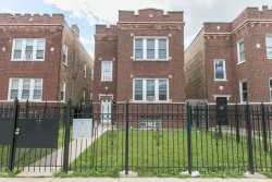 Photo of 1650 N Mayfield Avenue, CHICAGO, IL 60639 (MLS # 09778256)
