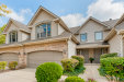 Photo of 217 Springdale Lane, BLOOMINGDALE, IL 60108 (MLS # 09778261)