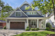 Photo of 418 E Hickory Street, HINSDALE, IL 60521 (MLS # 09778335)