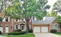 Photo of 11319 W Monticello Place, WESTCHESTER, IL 60154 (MLS # 09778339)