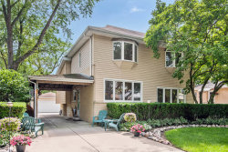 Photo of 339 Park Drive, NORTHBROOK, IL 60062 (MLS # 09778524)