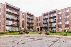 Photo of 625 W Huntington Commons Road, Unit Number 110, MOUNT PROSPECT, IL 60056 (MLS # 09778623)