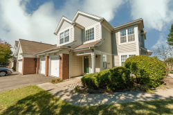 Photo of 4574 Concord Lane, NORTHBROOK, IL 60062 (MLS # 09778719)