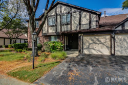 Photo of 248 Brookside Lane, Unit Number C, WILLOWBROOK, IL 60527 (MLS # 09778751)