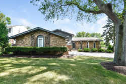 Photo of 49 Redstart Road, NAPERVILLE, IL 60565 (MLS # 09778764)