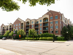 Photo of 5 W Central Road, Unit Number 101, MOUNT PROSPECT, IL 60056 (MLS # 09778858)