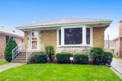 Photo of 1617 N 73rd Avenue, ELMWOOD PARK, IL 60707 (MLS # 09778863)