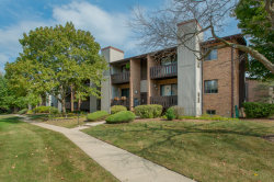 Photo of 338 Sheridan Drive, Unit Number 2E, WILLOWBROOK, IL 60527 (MLS # 09778915)