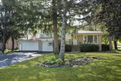 Photo of 2175 Woodlawn Road, NORTHBROOK, IL 60062 (MLS # 09779024)