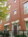 Photo of 327 E 25th Street, Unit Number 3E, CHICAGO, IL 60616 (MLS # 09779176)