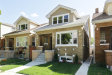 Photo of 2727 N Rutherford Avenue, CHICAGO, IL 60707 (MLS # 09779196)