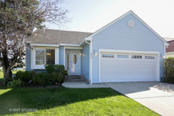 Photo of 1870 Grosse Pointe Circle, HANOVER PARK, IL 60133 (MLS # 09779220)