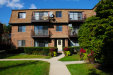 Photo of 406 E Kensington Road, Unit Number F, MOUNT PROSPECT, IL 60056 (MLS # 09779435)