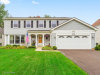 Photo of 318 Meadow Green Drive, NAPERVILLE, IL 60565 (MLS # 09779613)