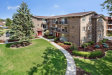 Photo of 8932 W 140th Street, Unit Number 2B, ORLAND PARK, IL 60462 (MLS # 09779691)