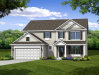 Photo of 2015 Daly Lane, PLAINFIELD, IL 60586 (MLS # 09779992)