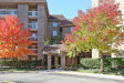 Photo of 1280 Rudolph Road, Unit Number 1N, NORTHBROOK, IL 60062 (MLS # 09780244)