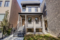 Photo of 1354 N Bell Avenue, CHICAGO, IL 60622 (MLS # 09780363)