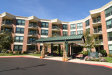 Photo of 1280 Village Drive, Unit Number 101A, ARLINGTON HEIGHTS, IL 60004 (MLS # 09780398)