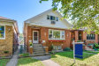 Photo of 3819 N Francisco Avenue, CHICAGO, IL 60618 (MLS # 09780408)