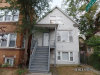 Photo of 4737 N Lawler Avenue, CHICAGO, IL 60630 (MLS # 09780420)
