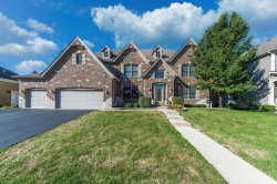 Photo of 4N628 E Blue Lake Circle, ST. CHARLES, IL 60175 (MLS # 09780512)