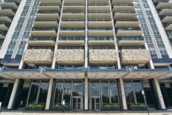 Photo of 400 E Randolph Street, Unit Number 3222, CHICAGO, IL 60601 (MLS # 09780514)