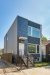 Photo of 1613 S Ruble Street, CHICAGO, IL 60616 (MLS # 09780532)