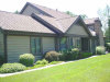 Photo of 1904 Forest Creek Lane, LIBERTYVILLE, IL 60048 (MLS # 09780666)