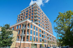 Photo of 540 W Webster Avenue, Unit Number 310, CHICAGO, IL 60614 (MLS # 09780697)