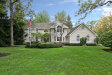 Photo of 1490 S Ridge Road, LAKE FOREST, IL 60045 (MLS # 09780710)