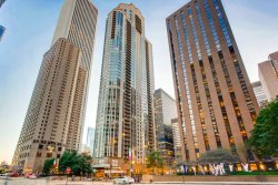 Photo of 222 N Columbus Drive, Unit Number 811, CHICAGO, IL 60601 (MLS # 09780769)