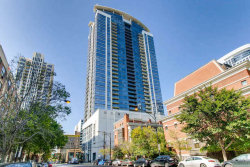 Photo of 100 E 14th Street, Unit Number 1005, CHICAGO, IL 60605 (MLS # 09780778)