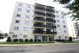 Photo of 8025 Oconnor Drive, Unit Number 2A, RIVER GROVE, IL 60171 (MLS # 09780785)