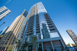 Photo of 450 E Waterside Drive, Unit Number 1501, CHICAGO, IL 60601 (MLS # 09780938)