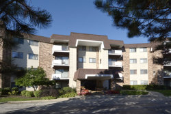 Photo of 3300 N Carriageway Drive, Unit Number 110, ARLINGTON HEIGHTS, IL 60004 (MLS # 09780994)