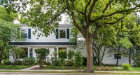 Photo of 4700 Woodland Avenue, WESTERN SPRINGS, IL 60558 (MLS # 09781001)