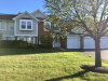 Photo of 1245 Winfield Court, Unit Number 5, ROSELLE, IL 60172 (MLS # 09781038)