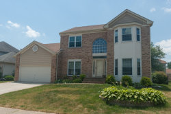 Photo of 104 N Windham Lane, BLOOMINGDALE, IL 60108 (MLS # 09781227)