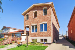 Photo of 5927 S Moody Avenue, CHICAGO, IL 60638 (MLS # 09781285)