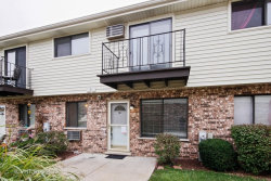 Photo of 132 Willows Edge Court, Unit Number B, WILLOW SPRINGS, IL 60480 (MLS # 09781663)