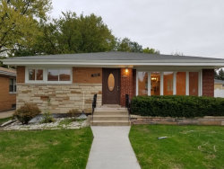 Photo of 3039 Buckingham Avenue, WESTCHESTER, IL 60154 (MLS # 09781849)