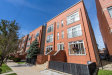 Photo of 1710 W Diversey Parkway, Unit Number 3E, CHICAGO, IL 60614 (MLS # 09781913)