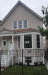Photo of 2139 N Kedvale Avenue, CHICAGO, IL 60639 (MLS # 09781937)