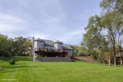 Photo of 125 Forestview Drive, ELGIN, IL 60120 (MLS # 09781955)