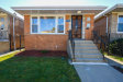 Photo of 3305 W 79th Street, CHICAGO, IL 60652 (MLS # 09782011)